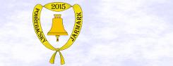 logo_jarmark_nove_2015_thumb